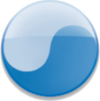 Universal Binary logo